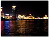 Huang Pu River 2, Shanghai