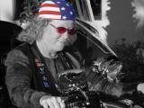 Bike week in NSB FL.jpg