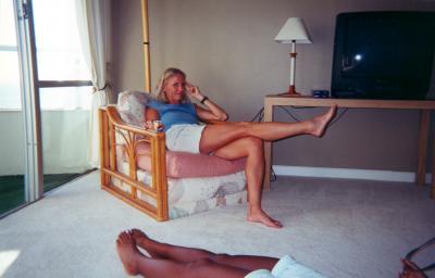 2000 - Janeen