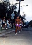 1998 - Sam's Run 5K