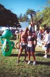 2000 - Glenn & Kelly