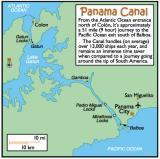 Canalmap.jpg