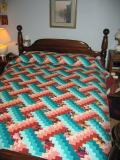 Wendy's Quilts