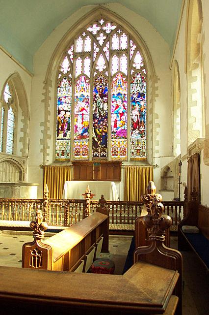 church_chancel_01.jpg