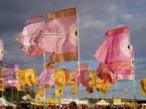 WOMAD 2003