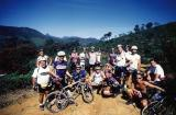 The Annual Mountain Bike Trip - Sri Lanka