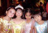 0301 Mia and Friends at Emilys bday party.JPG