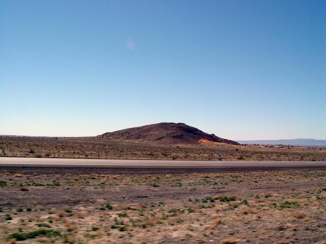 New Mexico Roadway2sm.jpg