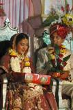 Marriage Ceremony