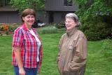 Dixie Lee, Ruth Bryan