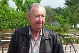 Fred Minch