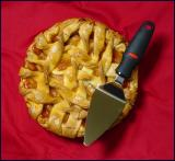 DPC Pie