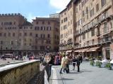 Siena - Anfiteatro.jpg