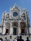 Siena - Duomo.jpg