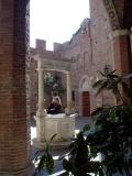 Siena - Wishing Well.jpg