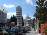 Pisa - Leaning Tower.jpg