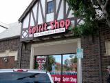 Shop for Tech Gear