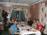 Dinner with the boys.jpg