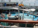 Brilliance - Pool Deck 001.JPG
