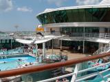 Brilliance - Pool Deck 002.JPG