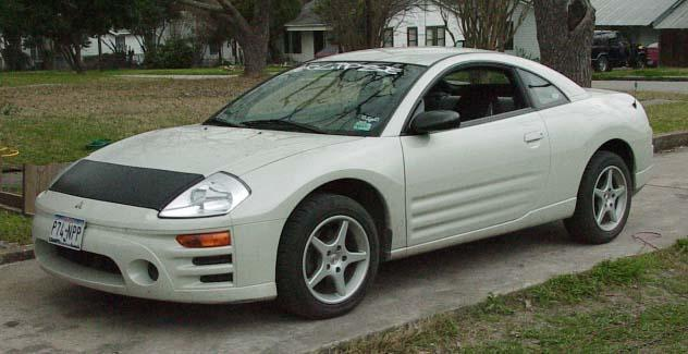 My real other car for when Im turning japanese