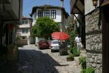 Macedonia 045 - Ohrid