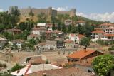 Macedonia 046 - Ohrid