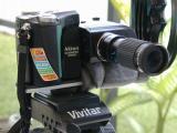 Nikon 4500