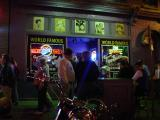 World Famous Nashville Tootsies