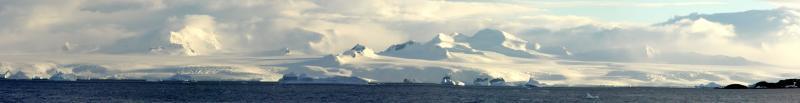 Bransfield Strait (best viewed at Original size)