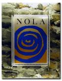 PIN Conference - 2003