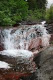 Rowe Creek
