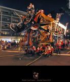 honolulufestival0501.jpg