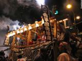 honolulufestival0502.jpg