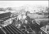 Foto's Waterstad en omstreken (oud Rotterdam)