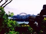 Australia 2000