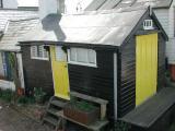 Yellow Door Palace