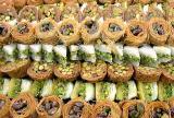 093 Jordanian Sweets.jpg
