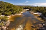 almas-river.jpg