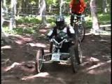 Wheelchair 086.jpg