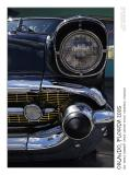 Drive In: Chevy BelAir 1957 /detail/