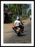 Road-Scene.jpg