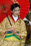 Jess Sum 04