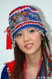 Priscilla Chi 05