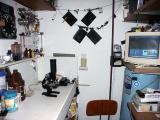 Darkroom4341.jpg