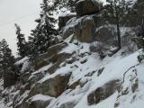 Skiing 089.jpg