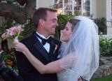 Wedding Portrait Pictures