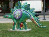 #36 Neurosaurus