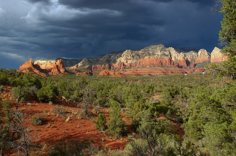 Red Rock Park Sedona.jpg