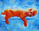 Red Poodle Clouds.jpg